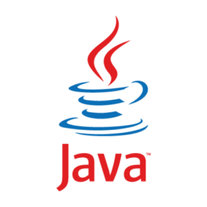 Java Programming Language for Mobile App