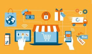 ecommernce