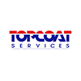 TopCoatServices