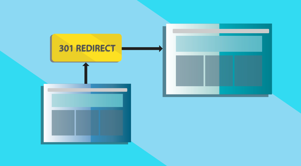 wordpress https redirect loop