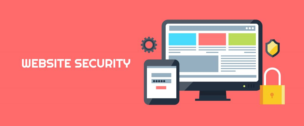 A Website Security Guide for Small Business Owners
