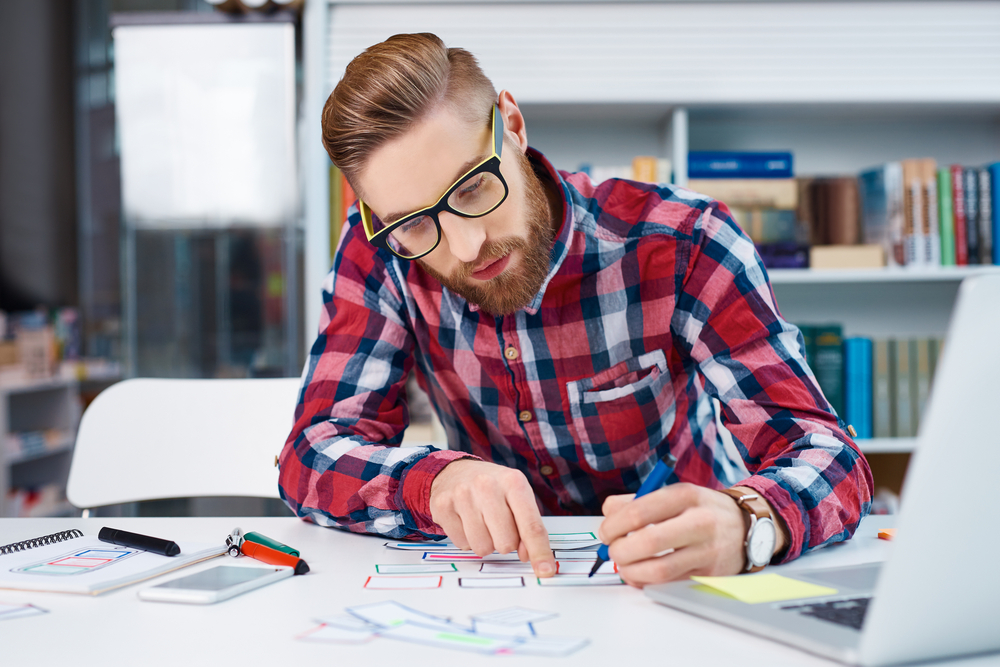14 Skills You Need To Become a Web Designer
